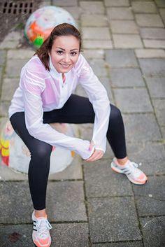 adidas winter 2013/2014 | Run2Day - Maakt hardlopen nog leuker