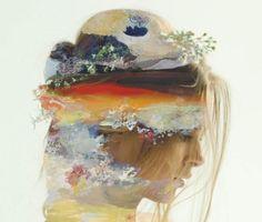 Art | Tumblr