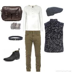 Cool Casual Party Outfits Smart Casual winter outfit | Men's Outfit | ASOS Fashion Finder Check more at http://24myshop.cf/fashion-style/casual-party-outfits-smart-casual-winter-outfit-mens-outfit-asos-fashion-finder/