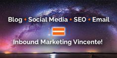 La formula vincente dell'#inboundmarketing http://www.inboundmarketingformazione.it/blog/inbound-marketing-vs-outbound