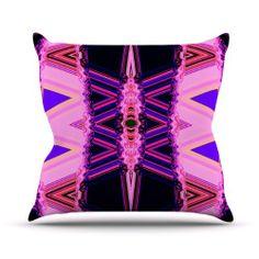 Kess InHouse Nina May Decorama Pink-Blue Throw Pillow, 18 by 18-Inch Kess InHouse,http://www.amazon.com/dp/B00GSW2CX2/ref=cm_sw_r_pi_dp_6o0Nsb1FXVND0VQB
