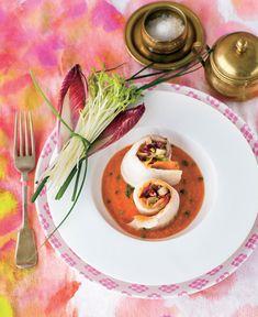 #tilapia #roll #fish #valentinesday #romantic #dinner #lovedone #foodlavie Romantic Dinner Recipes, Romantic Dinners, Food La, My Best Recipe, I Am Awesome, Good Food, Ice Cream, Fish, Ethnic Recipes