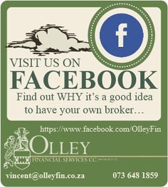 What You Think, Good Things, Facebook, Business, Cards, Store, Maps, Business Illustration, Playing Cards