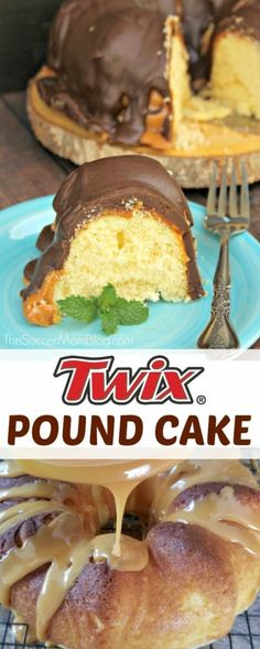 This easy Twix Cake tastes just like the classic candy bar! This easy Twix Cake tastes just like the classic candy bar! Food Cakes, Cupcake Cakes, Cupcakes, Candy Bar Cakes, Sweets Cake, Twix Cake, Classic Candy, Bunt Cakes, Salty Cake