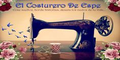 El Costurero De Espe Punto Smok, Smocking Tutorial, Baby Dress Design, Sewing Projects For Kids, Back Stitch, Newborn Pictures, Sewing Hacks, Sewing Tips, Macrame