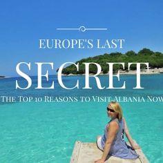 Albania-Saranda-Ksamil-TravelMe.World