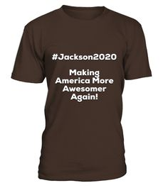 # Men S  Jackson2020 Jeff Jackson For President Funny T-shirt Small Navy .    COUPON CODE    Click here ( image ) to get COUPON CODE  for all products :      HOW TO ORDER:  1. Select the style and color you want:  2. Click Reserve it now  3. Select size and quantity  4. Enter shipping and billing information  5. Done! Simple as that!    TIPS: Buy 2 or more to save shipping cost!    This is printable if you purchase only one piece. so dont worry, you will get yours…