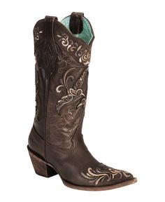 43 Best Boots Images Boots Cowgirl Boots Cowboy Boots