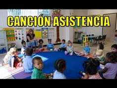 Elementary Spanish, Elementary Schools, Kindergarten Math, Preschool, Youtube Spanish, Youtube Share, Spanish Songs, Spanish Language, Music Lessons