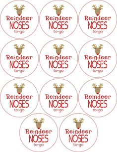[Reindeer%2520Noses%2520To%2520Go%2520Labels%255B5%255D.jpg]
