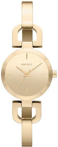 Zegarek damski DKNY NY8870 - sklep internetowy www.zegarek.net