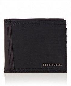 Javier Negro - #Diesel