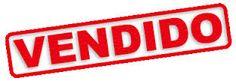 vendido -  Nuevo logo de Ciudadanos