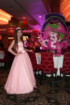 Birthdays are memorable occasions as they only come once a year, but Sweet Sixteens are the ultimate occasion because those are once in a lifetime experiences. So take advantage by celebrating your Sweet Sixteen in Long Island at The Sands Atlantic Beach: http://www.thesandsatlanticbeach.com/blog/sweet-sixteen-long-island/