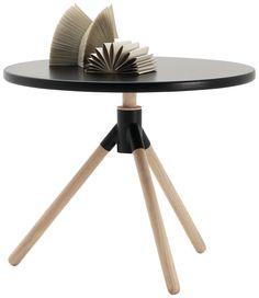 Tables basses design pour votre salon - BoConcept