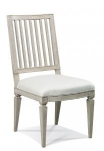 Hickory White - 581-62-J2 Cooper Side Chair