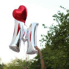 Kaanch Kii Guriiya 👑 M Letter Design, Alphabet Letters Design, Alphabet Images, M Wallpaper, Words Wallpaper, Wallpaper Iphone Disney, Beautiful Moon Images, S Love Images, Corazones Gif