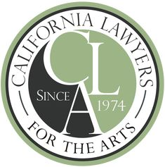 CALIFORNIA LAWYERS FOR THE ARTS - C.L.A. is a dynamic service organization which provides vital links to other community sectors and current issues affecting the arts, as well as quality legal services and educational programs. #attorneys #lawyers #entertainmentattorneys