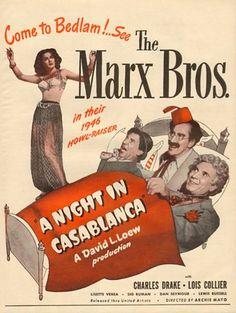 MarxBros   by oldbrochures
