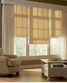 22 Best Window Treatments Images Window Treatments