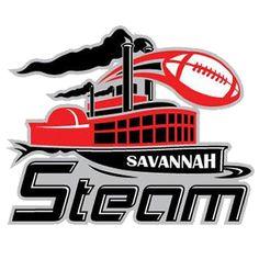 2014, Savannah Steam (Savannah, Georgia) Arena: Savannah Civic Center[7] #SavannahSteam #SavannahGeorgia #AIF (L5480)
