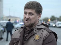 """More than 100 gay men 'sent to prison camps' in Chechnya Abuses allegedly included mean being taken outside and beaten several times a day, having their hands electrocuted and being forced to sit on bottles  Gay men are being held in """"camps"""" in the Chechen Republic where they are subjected to torture and beatings, human rights campaigners have claimed."""
