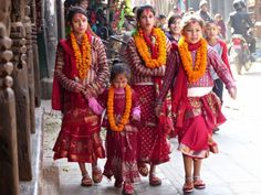 Nepali fashion and dress http://www.asiafashionclothing.com/designer-brand/nepali-garment-dresses-shoes-and-accessories/