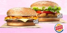Burger King Singapore Flash Coupons for Ultimate Value ends 31 Mar 2018