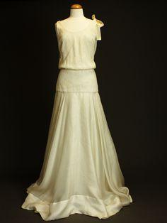 Très jolie robe de D