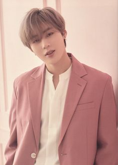 Ha Sungwoon, New Journey, Love Is All, Singing