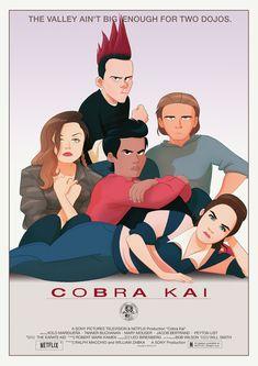 The Karate Kid 1984, Karate Kid Movie, Karate Kid Cobra Kai, Cobra Kai Wallpaper, Kai Arts, William Zabka, Jacob Bertrand, Cobra Kai Dojo, Miguel Diaz