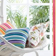 Image result for fabrics nz Fabric Material, Fabrics, Throw Pillows, Image, Tejidos, Toss Pillows, Cushions, Decorative Pillows, Cloths
