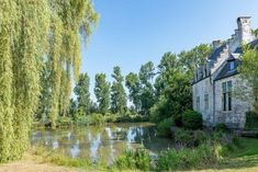 Grimbergen, Flemish Brabant, Belgium – Luxury Home For Sale Property Listing, Property For Sale, All Locations, Romanesque, Find Homes For Sale, Real Estate Companies, Luxury Real Estate, Belgium, Acre