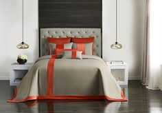 Richloom Fabrics Group: Kelly Hoppen Collection - Contract Magazine