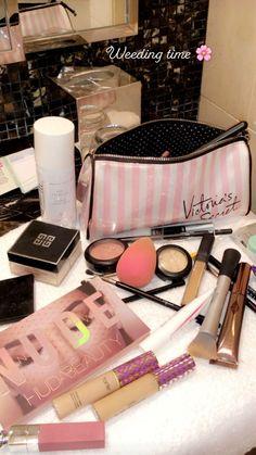 Beauty Care, Beauty Skin, Beauty Makeup, Eye Makeup, Makeup Goals, Makeup Inspo, Snapchat Makeup, Love Quotes For Wedding, Pinterest Makeup