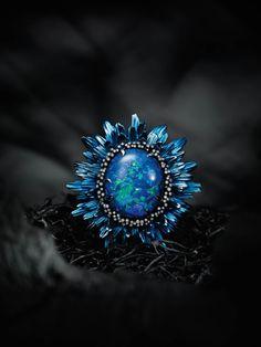 Frumusetea unei bijuterii  :D