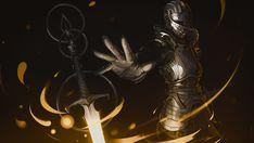 Dark Souls, Demon's Souls, Games Images, Comic Movies, Manga Games, Writing Inspiration, Original Image, Pixel Art, The Incredibles