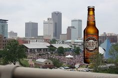 Schlafly Coming to Little Rock Arkansas in 2013