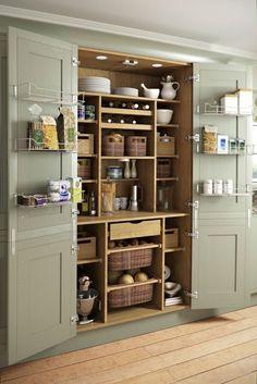 Fantastic Decoration Ideas and Kitchen Hacks 3 More