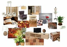 392759_286x200 Boards, Mood, Planks