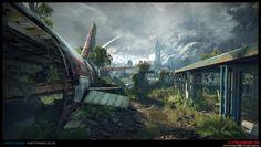Crysis3_airport_d copy.jpg (1000×567)