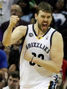 marc gasol - Yahoo Image Search Results