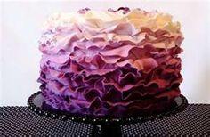 Decorated  Cakes.