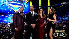 Read Fact № 4 - His wife from the story Roman Reigns // FACTS // by AdrianaMariaXx with 436 reads. Another person Reigns thanks. Roman Reigns Wife, Roman Reigns Family, Wwe Superstar Roman Reigns, Wwe News, Crazy Life, Wwe Superstars, Romans, Going Out, Husband