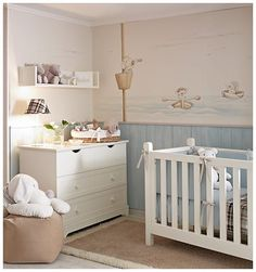 piccolo mondo mobiliario infantil - Buscar con Google