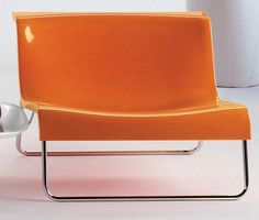 Kartell - Form Chair 5200