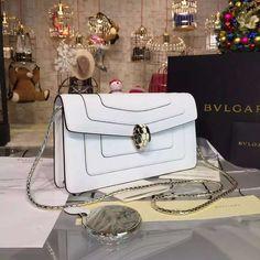 bvlgari Bag, ID : 44374(FORSALE:a@yybags.com), bulgari backpacking backpack, bulgari handbags cheap, bulgari fabric handbags, bulgari backpack straps, bulgari designer mens wallets, bulgari bags for sale, bulgari ladies purse, bulgari beach bags and totes, bulgari leather handbags, bulgari ladies bag brands, bulgari black leather briefcase #bvlgariBag #bvlgari #bulgari #laptop #briefcase