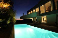 Pool-Terrasse    Link zum Objekt: http://www.muhr-immobilien.com/de/ffws_expose_de.php?DSN=6361E6E6-98A2-4ED5-852C-2E4E8F58CED4