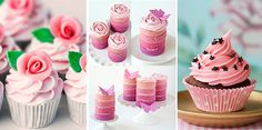 Свадьба в розовом цвете #wedding #pink #свадьба #розовый #сладкийстол