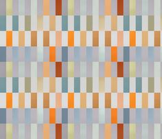 Creative Business, Custom Fabric, Color Change, Spoonflower, Craft Projects, Quilts, Design, Art, Art Background